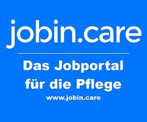 jobincare.de