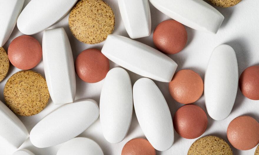 Lieferengpässe bei Arzneimitteln: Apotheker wollen europäische Lösungen auf Konferenz mit zahlreichen Partnern erarbeiten