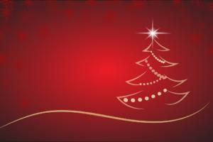 87,4 % der Tarifbeschäftigten erhalten 2020 Weihnachtsgeld