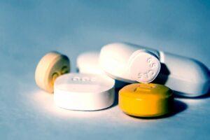 Arzneimittelstrategie der Europäischen Kommission