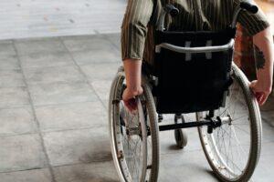 Pflegereform braucht Lösungen für die ambulante Versorgung