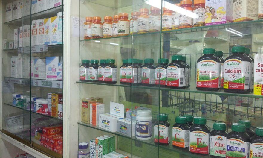 AOK fordert Reform der Preisbildung bei neuen Arzneimitteln und mehr Versorgungssicherheit im Generikamarkt