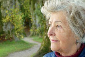 Deutsches Altenpflegebarometer 2020 - Das Stimmungsbild unserer Branche in Deutschland