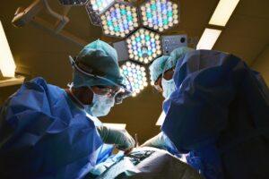 Zum neuen System der Freihaltepauschalen für Krankenhäuser