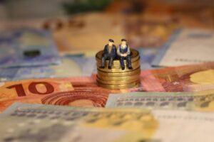 Corona-Hilfen: Rentner dürfen auch 2021 mehr verdienen