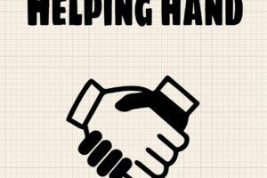 Ehrenamtliche und selbstständige Einzelhelfer können jetzt Pflegebedürftige zusätzlich im Alltag unterstützen