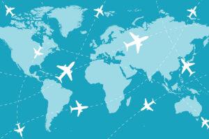 Von Manila nach Berlin | 9.860 km zum neuen Job
