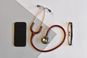 Telenotfallmedizin für eine bessere Patientenversorgung