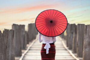 Altenpflege bekommt Verstärkung aus Asien