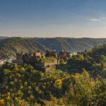 Rheinland-Pfalz: Krankenhäuser erhalten zum 1. Juni 2021 62 Millionen Euro vom Land