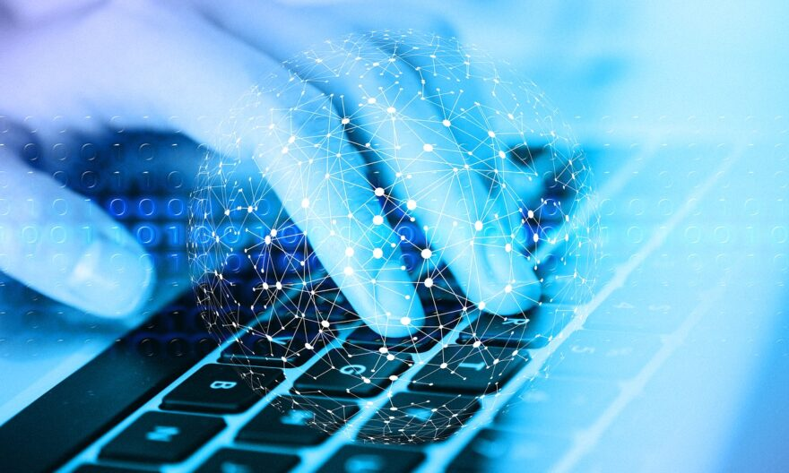 Digitalisierung der Pflege braucht Unterstützung