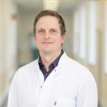 PD Dr. Albrecht Kunze
